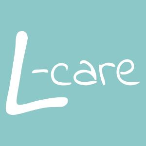 Logo L-care